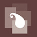 anand kabra fusion couture - logo thumbnail